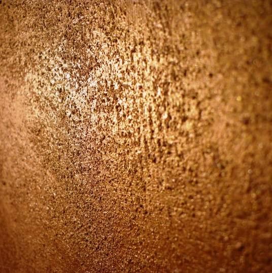 Oikos-Floorin erikollektsioon: 100 aastat läbi dekoratiivvärvide