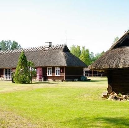 Laste Segasumma ööbisega SUVELAAGER ja LINNALAAGER juuni-august