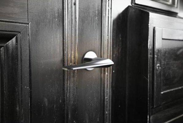 Pilt 14 - Дверные ручки FROST
