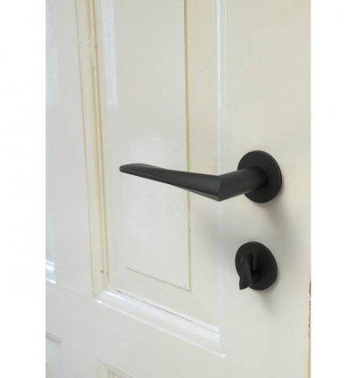 Pilt 11 - Дверные ручки FROST