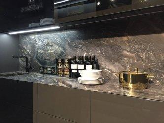 Pilt 16 - Köögimööbli ja sisustuse uudised