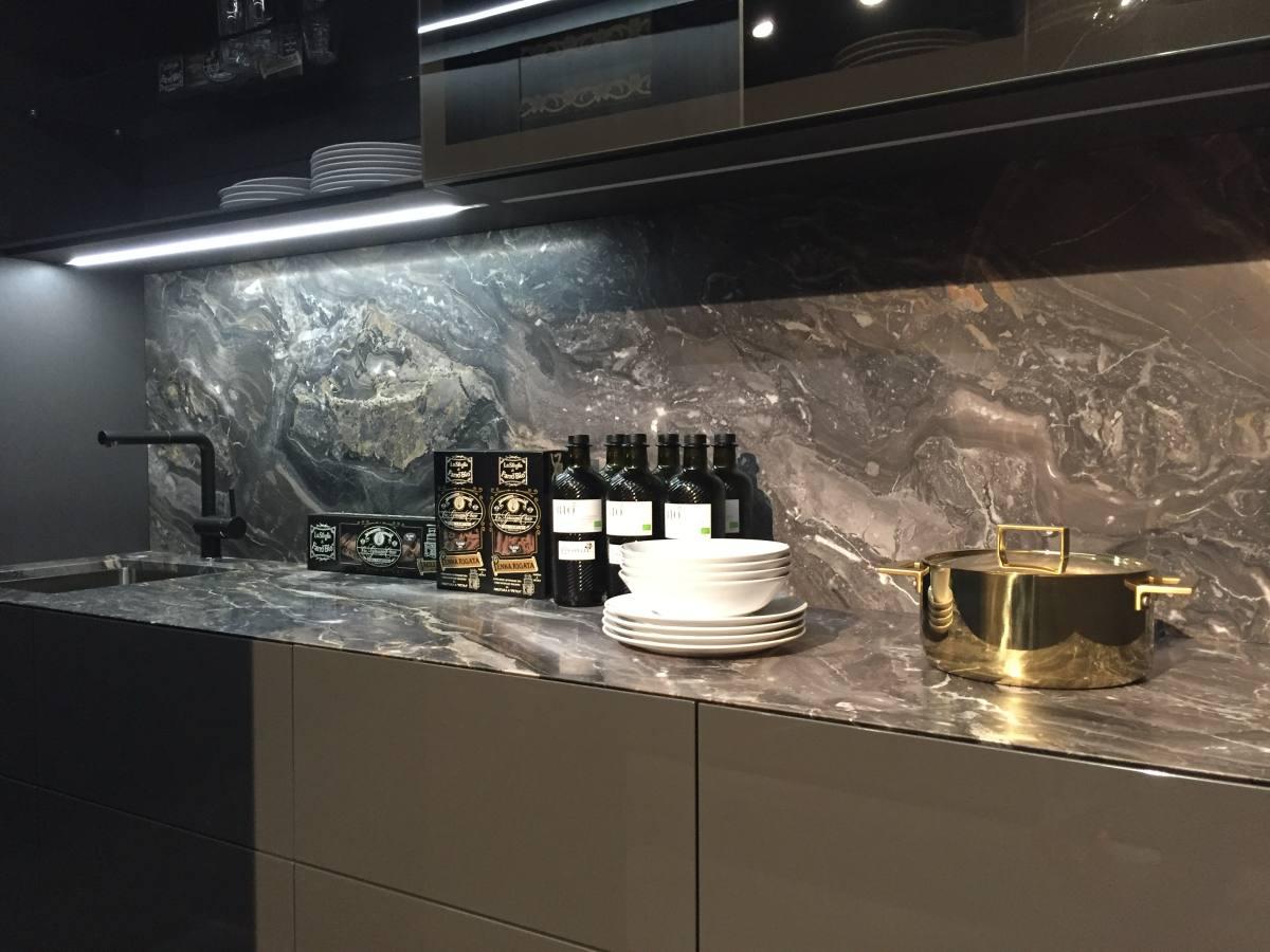 Pilt15-Köögimööbli ja sisustuse uudised