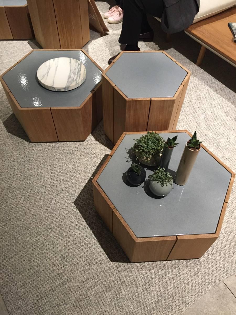 Pilt4-Köögimööbli ja sisustuse uudised