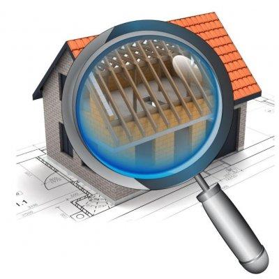 Kinnisvara Ostuabi – ehk kinnisvara ostueelne kontroll. Oluline!