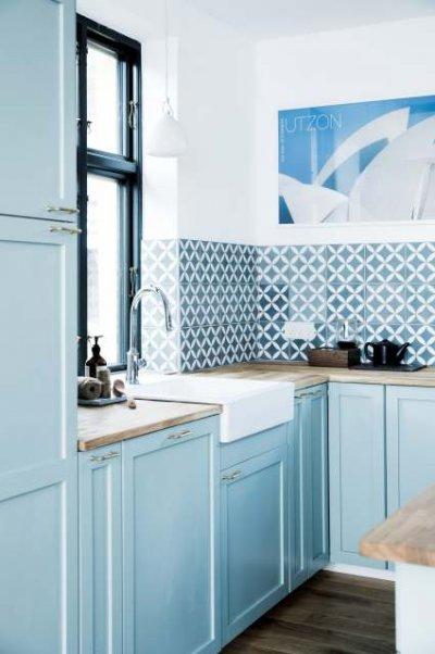 Pilt 4 - DAMIXA väljatõmmatava otsikuga köögisegistid