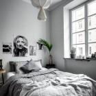 9 efektset magamistuba