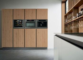 Pilt 9 - Köögimööbel Itaalia tootjalt.