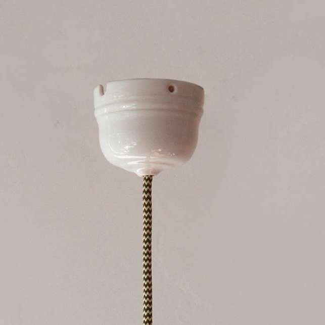 KANGASJUHE keraamiliste detailide oskuslik kasutus võib olla interjööri põhiliseks kandvaks aktsendiks