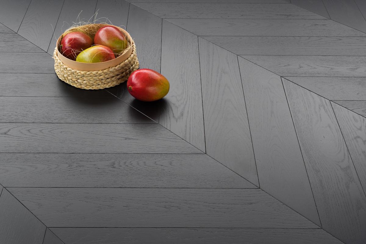 Pilt2-Mosaiiparkett annab võimaluse eristuda