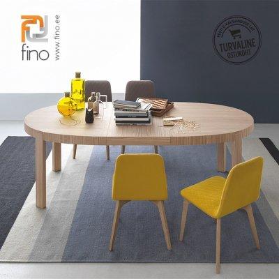 CONNUBIA - disainmööbel Itaaliast