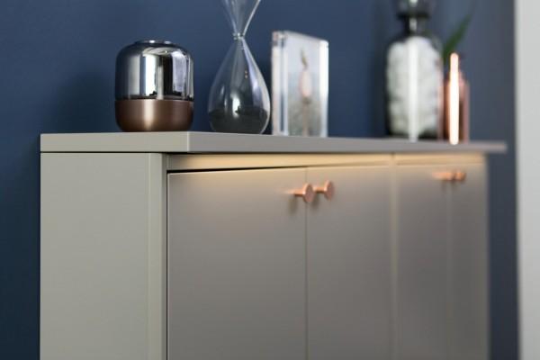 Pilt 4 - Vannitoa valgustusvõimalused panevad kumama vanni ääre ja prill-laua
