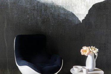 Pilt 5 - Ajatu maalikunst fototapeedina seina - Elitis Panoramique