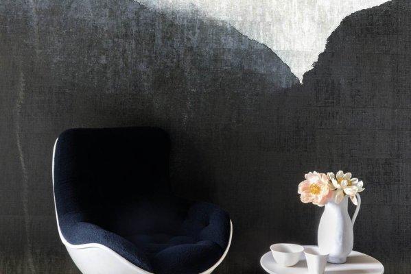 Pilt 12 - Ajatu maalikunst fototapeedina seina - Elitis Panoramique