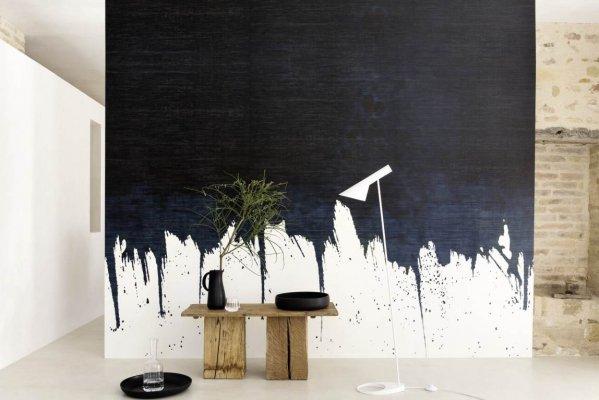 Pilt 29 - Ajatu maalikunst fototapeedina seina - Elitis Panoramique