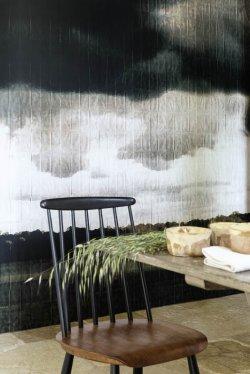Pilt 13 - Ajatu maalikunst fototapeedina seina - Elitis Panoramique