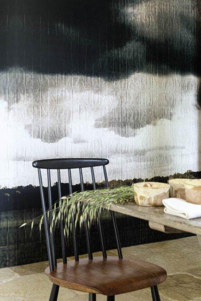 Pilt 19 - Ajatu maalikunst fototapeedina seina - Elitis Panoramique
