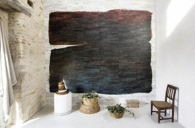Pilt 30 - Ajatu maalikunst fototapeedina seina - Elitis Panoramique
