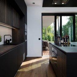 Köögimööbli planeerimise ideid...
