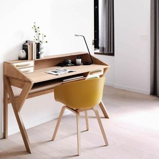 Otsid mööblit kodukontorisse või koolilapse tuppa?