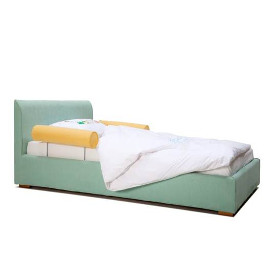 Soliidne voodi lastetuppa -  Softrend JUNIOR