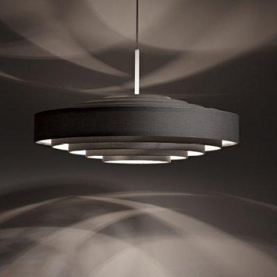Kombineeri valgusti endale ise - 4Rroomis on lai valik komponente!