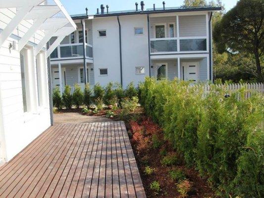 Pilt 7 - Kas teha aiakujunduse plaan ise või tellida?