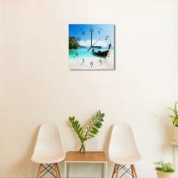 3D seinakellad, tellida saab ka oma fotoga!