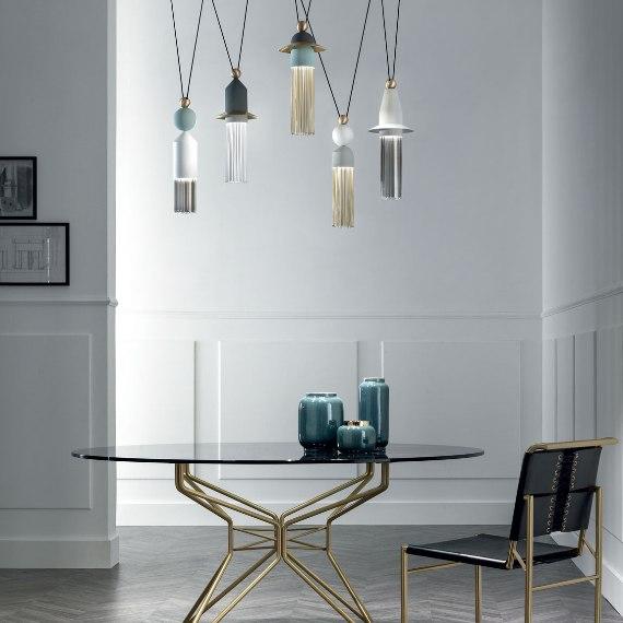Valik efektseid itaalia valgusteid - 20% kuni 15.12 (Hektor Light)