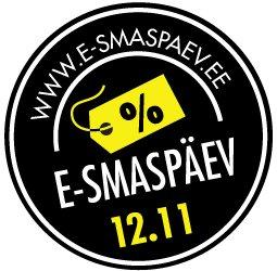 E-SMASPAEV- palju häid pakkumisi kõikjal poodides