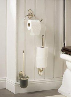 Pilt 2 - Luxury vannitoatarvikud!