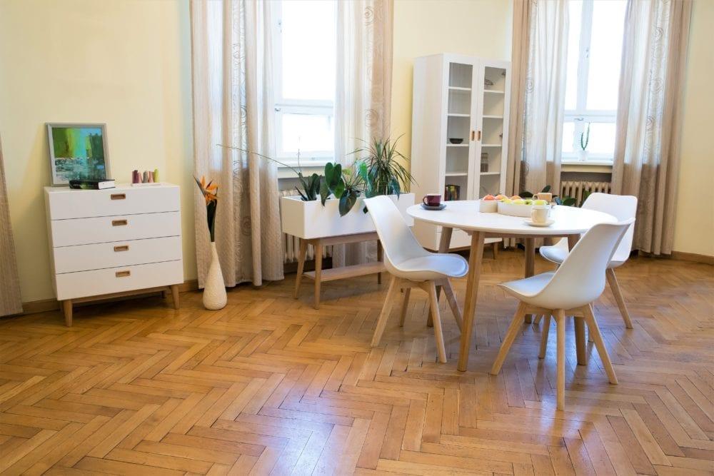 Pilt3-Eesti disainmööbel Ananke e-poe valikus!