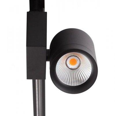 Dobac LED seina-, siini- ja süvisvalgustid. Kvaliteetne ja soodne!