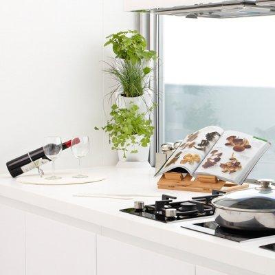 Pilt 4 - Ürdipeenar köögis!