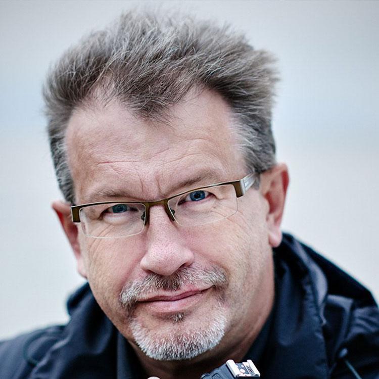 fotograaf Aivar Pihelgas
