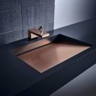 AXOR MyEdition - avangardistlik disain isikupäraste vannitubade ajastulvannitoasari