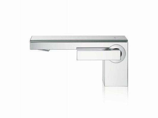 Pilt 4 - AXOR MyEdition - avangardistlik disain isikupäraste vannitubade ajastulvannitoasari