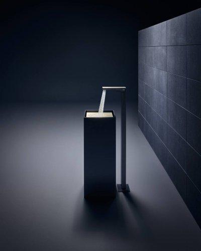 Pilt 13 - AXOR MyEdition - avangardistlik disain isikupäraste vannitubade ajastulvannitoasari