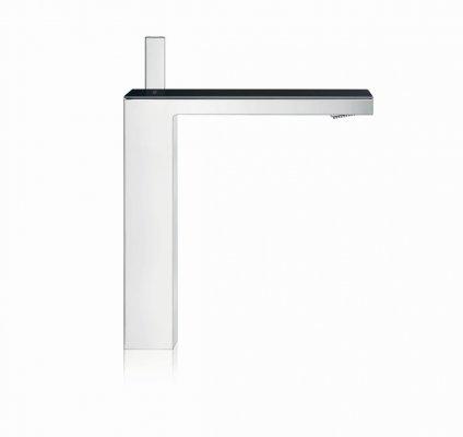 Pilt 2 - AXOR MyEdition - avangardistlik disain isikupäraste vannitubade ajastulvannitoasari
