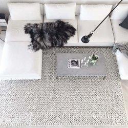 Pilt 19 - Tisca villavaibad - unikaalne aare Sinu kodu põrandale