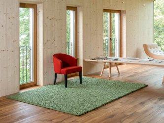 Pilt 10 - Tisca villavaibad - unikaalne aare Sinu kodu põrandale