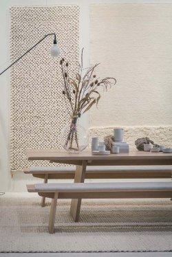 Pilt 17 - Tisca villavaibad - unikaalne aare Sinu kodu põrandale