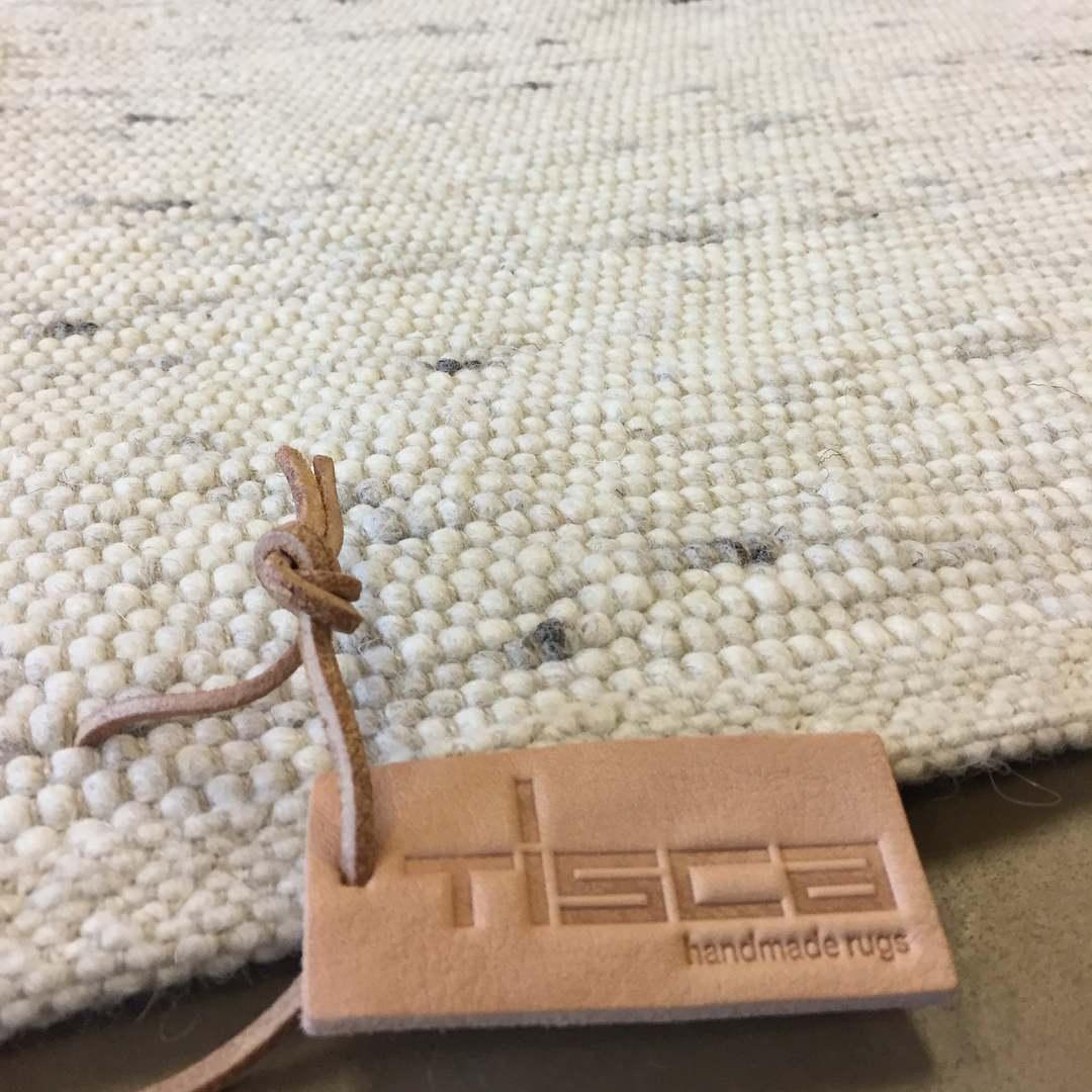Tisca villavaibad - unikaalne aare Sinu kodu põrandale