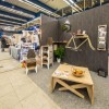DESIGN TRADE FAIR IN ESTONIAN FAIRS CENTRE 12.-14.06.2020