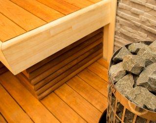 Pilt 5 - Mida peaks teadma sauna hooldamisest?