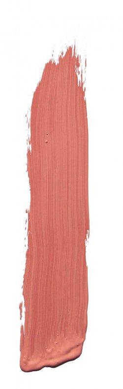 Põhjamaalastele sobivad erksamad toonid: Tikkurila 2019 AASTA VÄRV on roosakas-oranž Flamingo