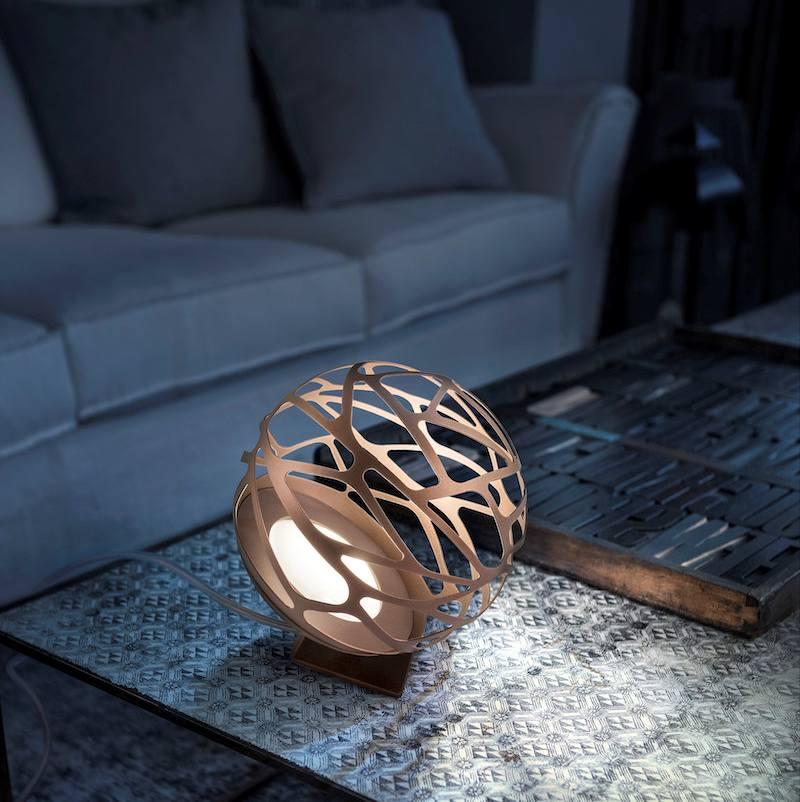 Hektor Light annab nõu: Nipid valgusega hubase meeleolu loomiseks