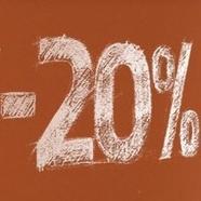 TANKis alumiiniumraamiga liuguksed -20%