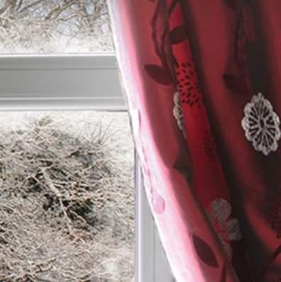 Sunorekis valik soodsaid ruloosid, voldikkardinaid ja tekstiile -30%