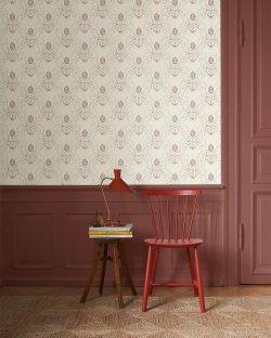 Uus kollektsioon Heritage on inspireeritud vanadest disainidest.
