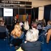 Miks külastada messi Interjöör ja Aed 2020 teemakohaseid seminare?